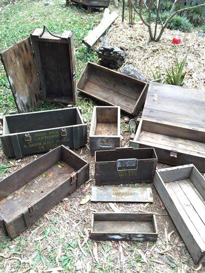 20-11-crates