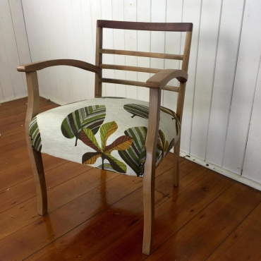 Reloved Chair
