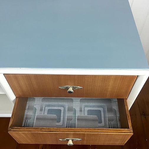 tv-cab-after-drawer