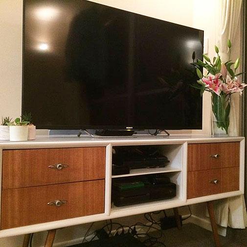 tv-cab-home